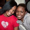 NEHS Student Teacher Volleyball 09-6