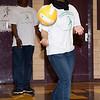 NEHS Student Teacher Volleyball 09-13