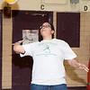 NEHS Student Teacher Volleyball 09-19