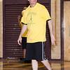 NEHS Student Teacher Volleyball 09-17