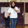 NEHS Student Teacher Volleyball 09-11