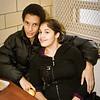 NEHS Thanksgiving Feast 08-20