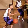 NEHS JV Basketball V Bx Science-16