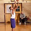 NEHS JV Basketball V Bx Science-15