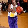 NEHS JV Basketball V Bx Science-7