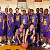 NEHS JV Basketball V Bx Science-2