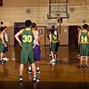 NEHS JV Basketball V Bx Science-8