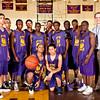 NEHS JV Basketball V Bx Science-6