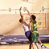 NEHS JV Basketball V Bx Science-14