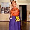 NEHS JV Basketball V Bx Science