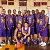 NEHS JV Basketball V Bx Science-5