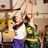 NEHS JV Basketball V Bx Science-18