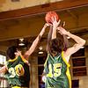 NEHS JV Basketball V Bx Science-10