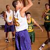 NEHS JV Basketball V Bx Science-20