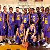 NEHS JV Basketball V Bx Science-3