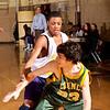 NEHS JV Basketball V Bx Science-11