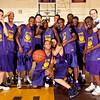 NEHS JV Basketball V Bx Science-4