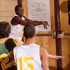 NEHS JV Basketball V Bx Science-17