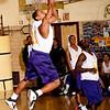 NEHS JV Basketball V Bx Science-19