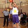 NEHS JV Basketball V Bx Science-12