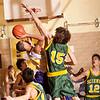 NEHS JV Basketball V Bx Science-13
