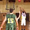 Boy Varsity Basketball 1-16-09-56