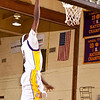 Boy Varsity Basketball 1-16-09-46