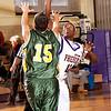 Boy Varsity Basketball 1-16-09-49
