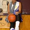 Boy Varsity Basketball 1-16-09-3