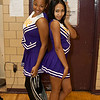 Boy Varsity Basketball 1-16-09-5