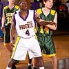 Boy Varsity Basketball 1-16-09-54