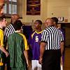 Boy Varsity Basketball 1-16-09-43