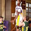 Boy Varsity Basketball 1-16-09-55