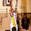 Boy Varsity Basketball 1-16-09-123