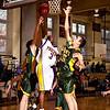 Boy Varsity Basketball 1-16-09-53