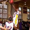 Boy Varsity Basketball 1-16-09-47