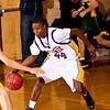 Boy Varsity Basketball 1-16-09-122