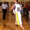 Boy Varsity Basketball 1-16-09-50