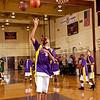 Boy Varsity Basketball 1-16-09-45