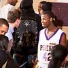Boy Varsity Basketball 1-16-09-125