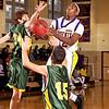 Boy Varsity Basketball 1-16-09-52