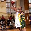 Boy Varsity Basketball 1-16-09-48