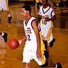 Boy Varsity Basketball 1-16-09-120