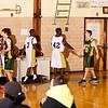 Boy Varsity Basketball 1-16-09-124