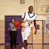 varsity basketball v morris-12