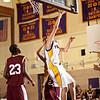 varsity basketball v morris-18