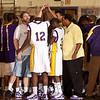 varsity basketball v morris-5