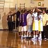 varsity basketball v morris-4