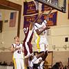 varsity basketball v morris-19