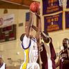varsity basketball v morris-20